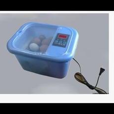 全自動孵化機孵化器孵化機孵蛋器