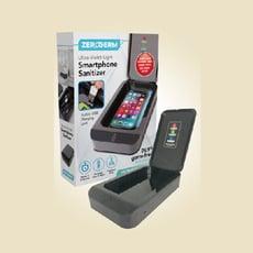 999美國UV殺菌盒/清潔/消毒/紫外線