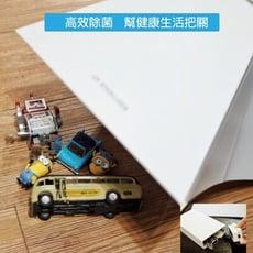 UVC紫外線便攜式消毒燈罩/紫外線口罩消毒盒/紫外盒收納盒/紫外線殺菌器
