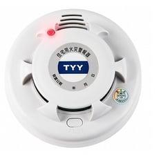 【守護+】TYY住宅式火災警報器-偵煙型