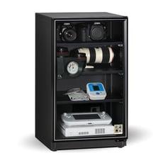 收藏家 93公升暢銷經典型電子防潮箱 AD-88SP