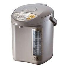 象印 5公升寬廣視窗微電腦電動熱水瓶(CD-LPF50)