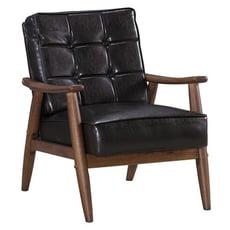 【obis】復古一人位沙發