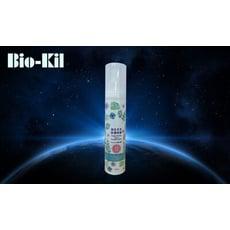 Bio-Kil 橙花芳香酒精噴霧100ml
