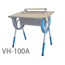 KIWI多功能桌(V-100) +筆槽