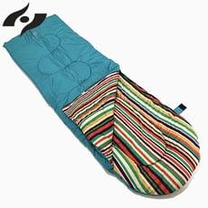 hf450睡袋/露營睡袋/登山睡袋/旅行睡袋/單人睡袋/野外/保暖睡袋 -