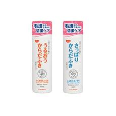 【PIGEON 貝親】肌膚清拭劑