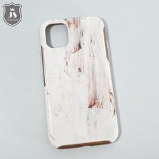 OtterBox iPhone 11系列 Symmetry clear 保護殼