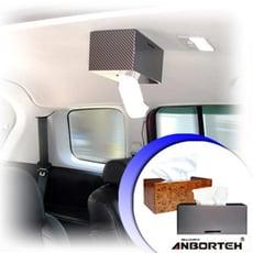 臻藏 磁吸式面紙盒 專利超強吸鐵 居家 冰箱 辦公室隔板磁吸面紙盒