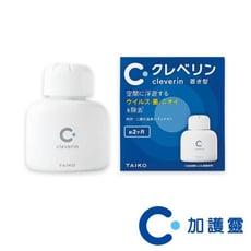 【加護靈】Cleverin 新包裝 緩釋凝膠 (150g/罐)