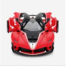 1:14 Ferrari 法拉利遙控車 (正版授權)