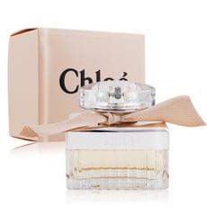 Chloe' 同名女性淡香精(30ml)-香水公司貨