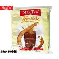 【Max Tea】印尼拉茶(30包/袋)