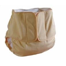 成人環保可水洗布尿褲S-L號