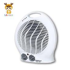 《LAPOLO》冷暖2用電暖器