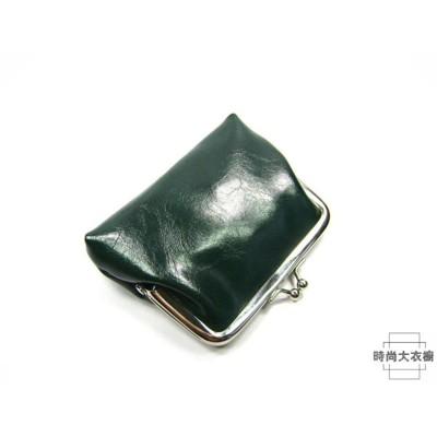 小零錢包零錢袋小手包搭扣錢包女迷你硬幣包夾子扣