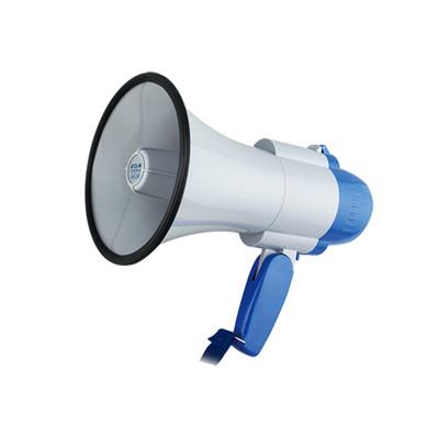 營業專用大聲公 喊話器 HO-705