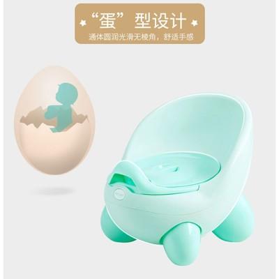 兒童  便盆坐  便器1-3-6歲男女寶寶超大號女童馬桶女孩蹲便器  小孩