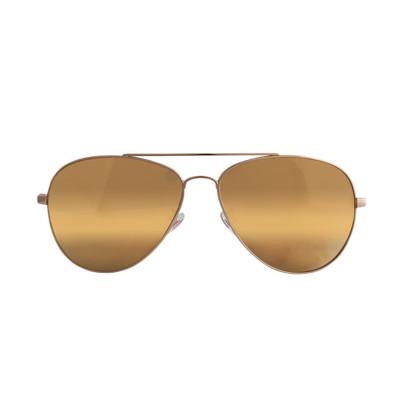 『經典入門』Siraya 太陽眼鏡 飛官 雷朋 經典 水銀鏡面 鈦金屬 德國蔡司 WATAWAT