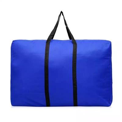露營 裝備袋 充氣床墊 生存遊戲 夜市 擺攤包 攜型袋 旅行袋 手提袋 裝備袋 行李袋 收納袋
