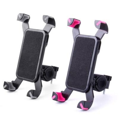 腳踏車支架 單車支架  GPS導航架 神奇寶貝支架 多用途支架 手機支架 寶可夢Pokemon GO