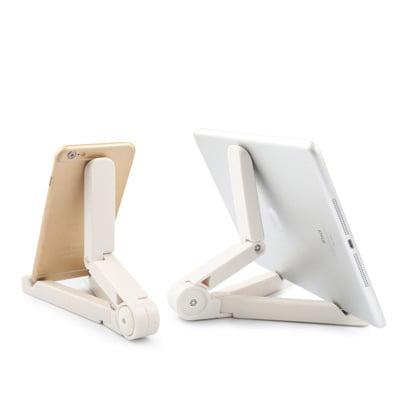IPAD架 通用型平板架 數位相框架 萬用平板電腦架 IPAD支架 ipad支架 可折疊平板架 平板