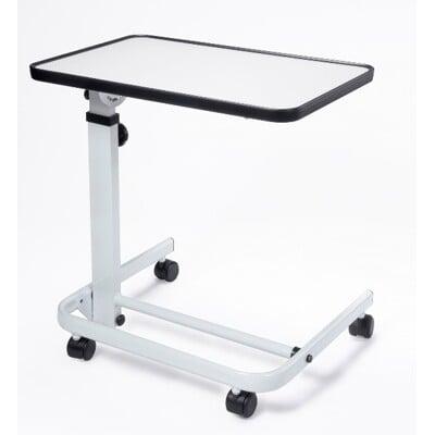 【I Care 艾品輔具】IC-811 多功能床邊桌/輪 椅桌