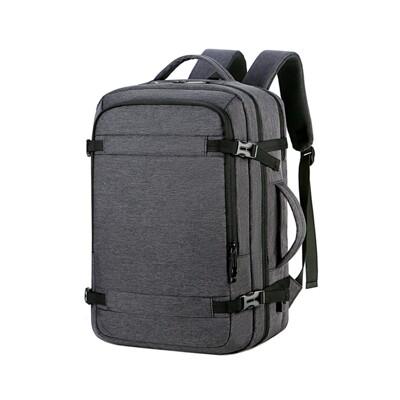大容量旅行包 兩用包 商務包 學生包 多功能包 雙肩包 電腦包 後背包