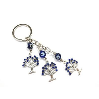 土耳其藍眼睛 掛飾/吊飾 手鍊/手環 裝飾品 生日禮物 交換禮物 情人節禮物