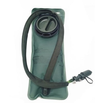 2.5公升自行車飲水袋【NF571】可當提水袋2公升登山自行車背包水袋飲水袋安全環保無毒