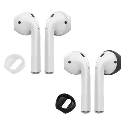 AirPods 0.2mm超薄耳機套