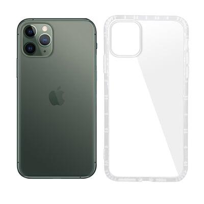 iPhone 系列 三代防摔抗震氣墊空壓殼(iPhone11/Pro/11 Pro Max/SE)