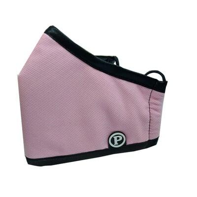 PYX 品業興 P輕薄型口罩--粉色