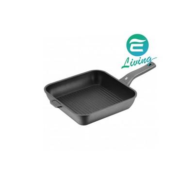 易油網wmf grillpan 方型烤盤 28x28cm #0576504291