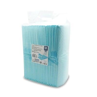 【寵愛物語-尿布墊】寵物尿布墊 防臭吸水 寵物尿布墊 尿墊 狗狗尿片 吸水尿布 刺蝟 尿布墊 清潔