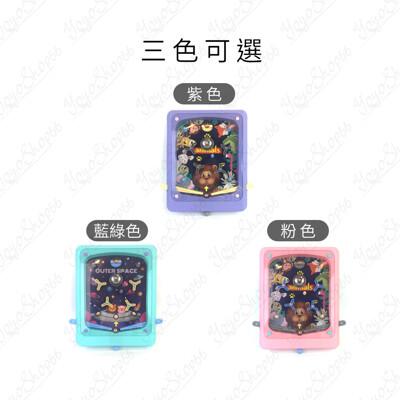【超大心】益智彈珠遊戲機 打彈珠遊戲 復古彈珠遊戲台 益智遊戲 桌遊 可愛彈珠遊戲台 #951