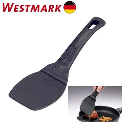 《德國WESTMARK》專業用厚柄膠鏟(29CM)2065 2270
