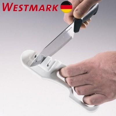 《德國WESTMARK》磨刀器 1021 2270