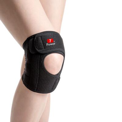 7Power 醫療級專業護膝