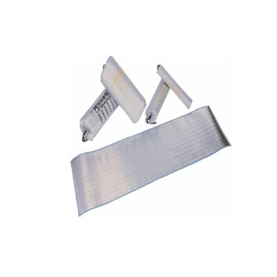 【雙人3MM加厚PE鋁箔墊】(台灣製)地墊.睡墊.遊戲墊DJ-32