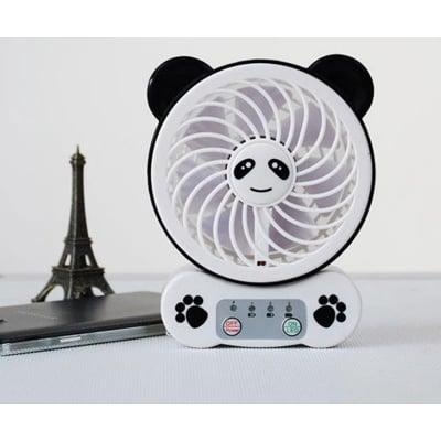熊貓電風扇