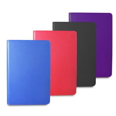 LR20荔枝紋旋轉 7.9吋iPad mini 4/5平板皮套-適用iPad mini 4/5