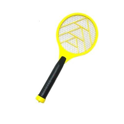【破盤價】夏日必備 東龍 電池式 三層 捕蚊拍 電蚊拍 TL-981 驅蚊