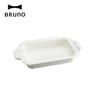 BRUNO BOE021 NABE 料理深鍋