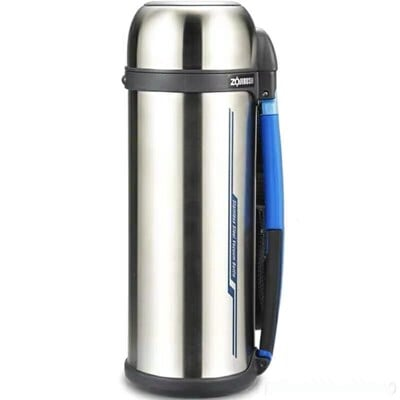 象印不鏽鋼大容量保冷保溫瓶SF-CC20