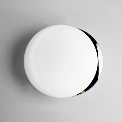 18PARK-傳月吸頂燈 [全電壓,30cm]