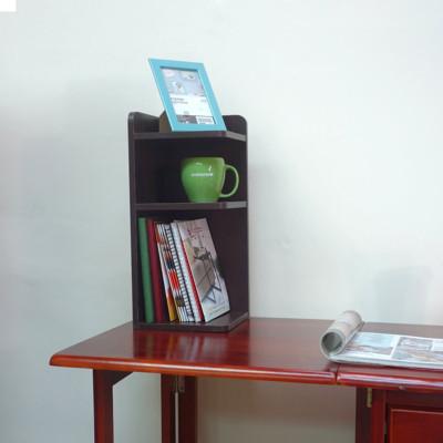 【ONE 生活】桌上三層角落櫃/轉角櫃/隙縫櫃