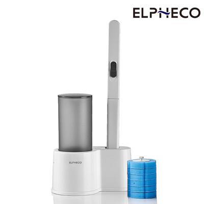 美國ELPHECO 拋棄式馬桶刷 ELPH051
