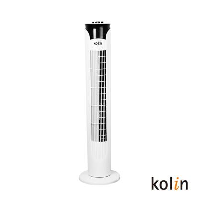 歌林Kolin 定時大風量大廈扇KF-UD32B