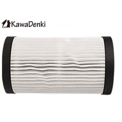 【KawaDenki】超清新空清淨機專用HEPA濾網